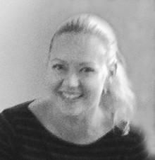 Tina Ringius Brånstad