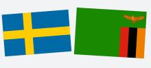 Pressinbjudan 23 mars: Lidköping i avfallsprojekt med Zambia