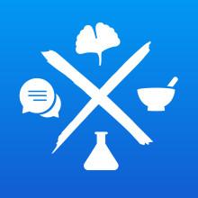 APPSfactory realisiert weitere e-learning App für die apoBank