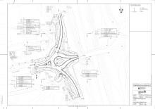 Trafikplats Torsvik