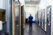 Mitie awarded custody management and forensic medical services contract with Cleveland Police