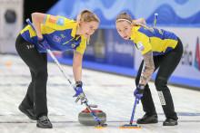 Lag Hasselborg obesegrade i grundserien! Nu väntar semifinal mot Italien