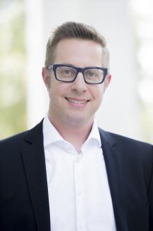 Thomas Vetsch