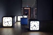 GRASSI Museum für Angewandte Kunst Leipzig: Kunst im Kontext der Reformation und greifbare Baukunst