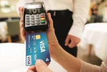 Българите похарчиха над 6,6 млн. евро за покупки с карти Visa в чужбина през великденските празници
