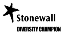 Mitie partners with Stonewall to promote LGBT inclusion