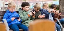 Mere populær end YouTube: TikTok hitter i 3's netværk
