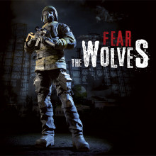 Focus Home Interactive and former S.T.A.L.K.E.R. developers announce Fear the Wolves, a post-apocalyptic Battle Royale game for 2018