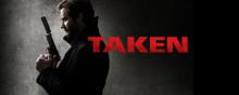 En nådeløs hevner blir født i thrillerserien Taken