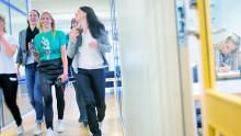 Rekordstort behov av yrkeshögskolekompetens