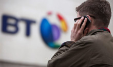 BT announce plans to recruit another 56 staff in Cardiff