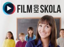 Premiär: helt ny streamad filmtjänst för Skolsverige