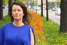 UR:s Pop och politik lyfter kvinnorna i historien