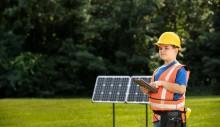 Schneider Electric vauhdittaa hiilineutraalisuustavoitteitaan ja edistää toimillaan hiilineutraalia maailmaa