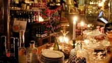 Ærø dropper Black Friday til fordel for hygge, lys og lokale indkøb