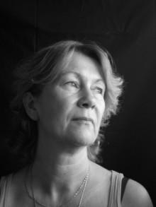 Margaretha Runvik Wickberg