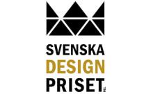 Spoon har nio nomineringar i Svenska Designpriset