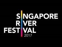 Singapore River Festival 2017 appoints media partners – AUX Media Group and Asia PR Werkz
