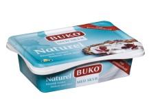 BUKO introducerer smøreost med skyr