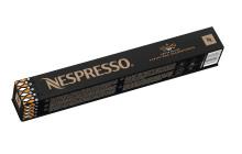 Årets Variations kaffer fra Nespresso – en hyldest til Wien