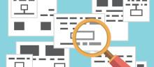 NLP in academic literature search (Part II)