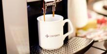 Cinteros och Tieto fördjupar samarbetet med ny Kontaktcenterlösning