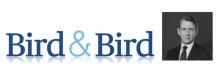 Bird & Birds nordiska transaktionsgrupp fortsätter att växa - Ola Lidström ansluter som delägare