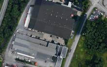 gop Plastkompaniet flytter inn i større og mer formålstjenlige lokaler i Oslo
