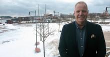OnePartnerGroup öppnar kontor i Oskarshamn