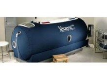 United States Medical Hyperbaric Oxygen Chamber Market Report 2017