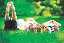 Effekten av värmeböljor förvärras av brist på kyltekniker