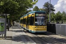 Snabbare och tydligare information till Östergötlands resenärer