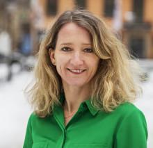 Karin Nordin