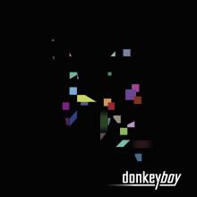 donkeyboy slipper singelen Dollar og albumet Lost!