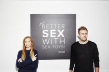 """Danskerne higer efter julens """"frihed"""" fra hverdagens kompleksitet"""