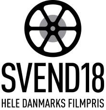 SVEND18: Programmet er klar // Ghita Nørby modtager hæderspris