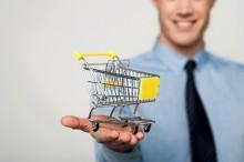 Framtidens B2B-handel del 3 – den informerade kunden