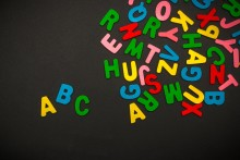 #OnkoLogisch: AbbVies neues Onkologie-Alphabet
