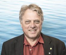 Stig Thörnqvist