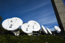 Teracom och SES ASTRA utökar avtal kring teleportlösning