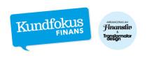Kundfokus Finans - affärsutveckling i praktiken