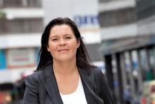 Utsikter til lave renter i Norge lenge, men se opp for en brå nedtur i Kina!