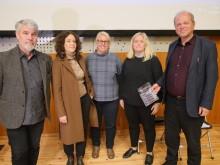 Ny rapport om høyreekstremisme i Norge
