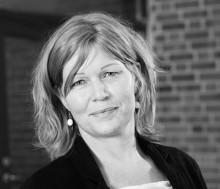 Kristina Rörström