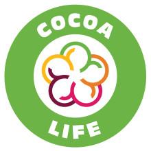Mondelēz International do 2025 roku będzie produkował wyroby czekoladowe wyłącznie z ziaren kakaowca, pozyskanych w sposób zrównoważony.