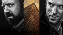 Vårens uppföljare på HBO Nordic