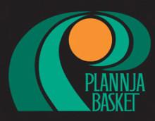 Plannja och Luleå Basket satsar på ny arena