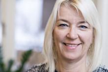 Mentor Sveriges generalsekreterare Karin Jordås avgår