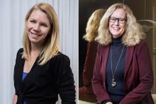 Nytt nätverk ska öka andelen kvinnor i bostadsrättsföreningsstyrelser med 6%