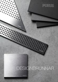 Designbrunnar - Ett enkelt och tryggt val